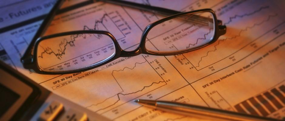 BALLANTYNE TAX & FINANCIAL
