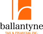 Ballantyne Tax & Financial